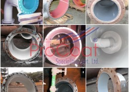 Pipeline Internal Protection with ProCoat Coating Systems (2)